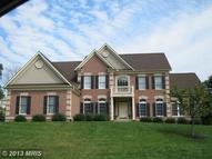 12006ww Hammonds Glen Cir Kingsville MD, 21087