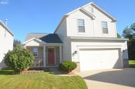 5170 Meadow Crest Circle Holly MI, 48442