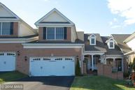 304 Plantation Lane Bel Air MD, 21014