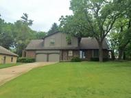 293 N Winnebago Drive Lake Winnebago MO, 64034