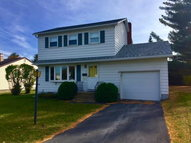 5 Lakeview Avenue Rouses Point NY, 12979