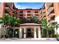 100 Andalusia Ave 205-06 Coral Gables FL, 33134
