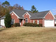2553 Freewill Rd. Nw Cleveland TN, 37312