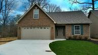 5124 Rocky Branch Way Knoxville TN, 37918