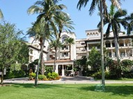 19111 Fisher Island Drive #19111 Miami Beach FL, 33109