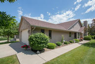 405 Green Valley Dr Mount Pleasant WI, 53406