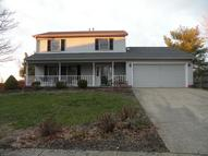 202 Hunters Court Versailles KY, 40383
