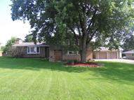 506 West 18th St Carroll IA, 51401