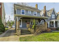 3818 Montevista Rd Cleveland Heights OH, 44121