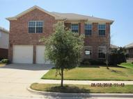 2024 Kings Forest Drive Heartland TX, 75126