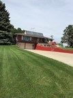 1151 Skyline Dr North Platte NE, 69101
