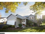 7311 Trotters Circle Chanhassen MN, 55317