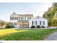 1002 Dunning Dr West Chester PA, 19382
