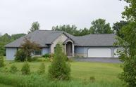 1983 Rolling Ridge Dr West Bend WI, 53090