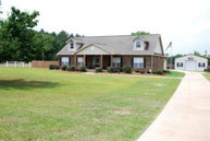 21 County Road 679 Coffee Springs AL, 36318