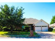 1432 Country Meadows Drive Bedford TX, 76021