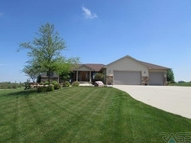 48506 Fairway Cir Garretson SD, 57030