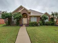 7508 Brownley Place Plano TX, 75025