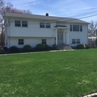 4 Cole Road Fairfield NJ, 07004