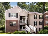 372 Teal Court Roswell GA, 30076