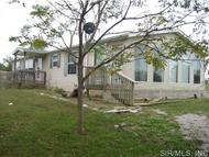 5121 Beare Grove Road Ellis Grove IL, 62241