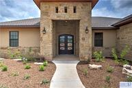 1972 Appellation 2 New Braunfels TX, 78132