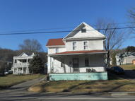 237 Courtdale Ave Courtdale PA, 18704