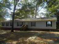 2521 2521 Nevonna North Charleston SC, 29406