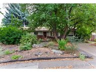 2308 Purdue Rd Fort Collins CO, 80525