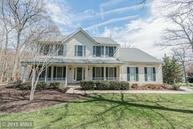 15893 A E Mullinix Road Woodbine MD, 21797