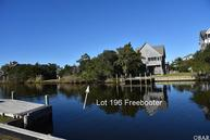 50217 Freebooter Court Lot 196 Hatteras NC, 27943