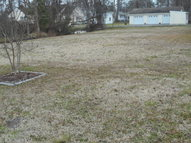 Lot #38 Josephine Lane Chincoteague VA, 23336