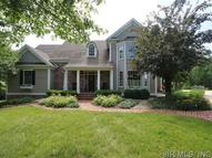 312 Cross Creek Drive Bethalto IL, 62010
