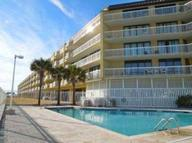 201 W Arctic Avenue Folly Beach SC, 29439