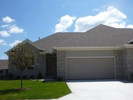 224 River Park Middlebury IN, 46540