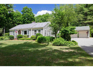 189 Exeter Road Newfields NH, 03856
