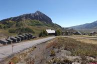 20 Sunflower Crested Butte CO, 81225