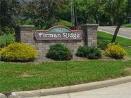 1034 Firman Dr Southwest Sugarcreek OH, 44681