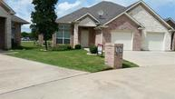 501 S Old Betsy Road 9 Keene TX, 76059
