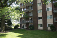 2900 Maple Avenue 5b Downers Grove IL, 60515