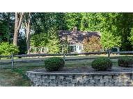 38284 Dodds Hill Dr Willoughby Hills OH, 44094