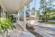 10 Island Creek Okatie SC, 29909