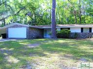 323 Willow Road Savannah GA, 31419