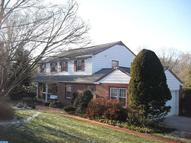 722 Paxon Hollow Rd Broomall PA, 19008