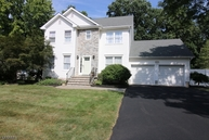 17 Bennet Rd Hillsborough NJ, 08844