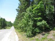123.1 Acres Reed Road Little Rock AR, 72210