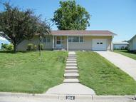 204 7th St Wakefield KS, 67487