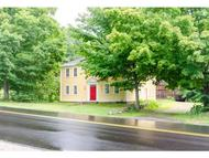39 Haverhill Chester NH, 03036