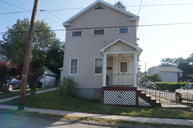 12 Gravity Ave Carbondale PA, 18407