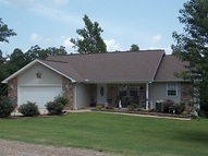 399 Cr 901 Midway AR, 72651